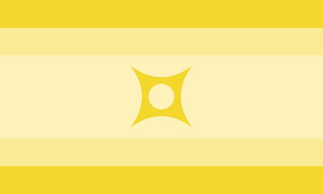 File:Nin 1 by pride flags-d96x5xd.png