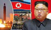 Kim-jong-un-north-korea-720720