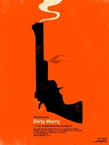 File:Dirty harry ver2.jpeg