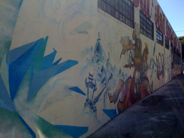 File:Alley @ 125 Bluxome.0008.jpg