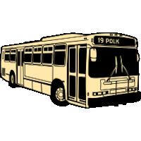 File:19-Polk.png