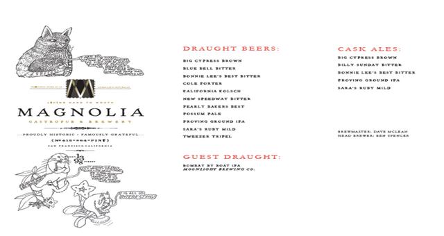 File:Magnolia Beer Menu.png