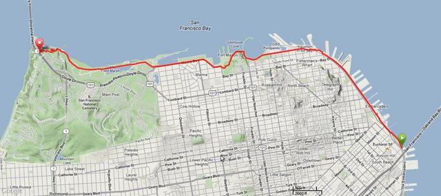 File:Bridge to Bridge Running Route.png