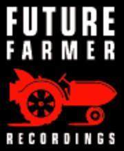 Future Farmer Recordings