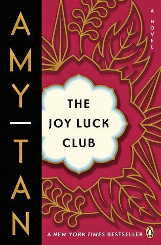 File:The-joy-luck-club-by-amy-tan.jpg