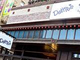 Dottie's True Blue Cafe