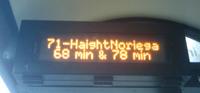 File:71 haight noriega delay.jpg