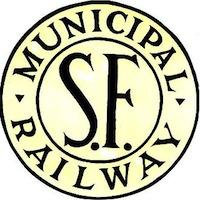 File:Sf muni old logo.JPG