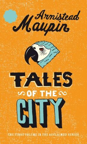 File:Tales-of-the-City.jpg