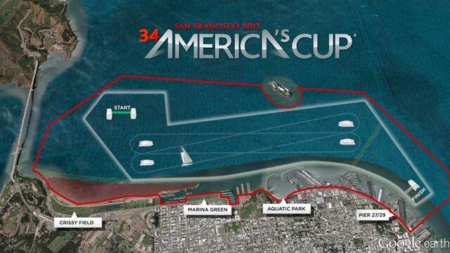 File:SF 2013 Race Course web.jpeg