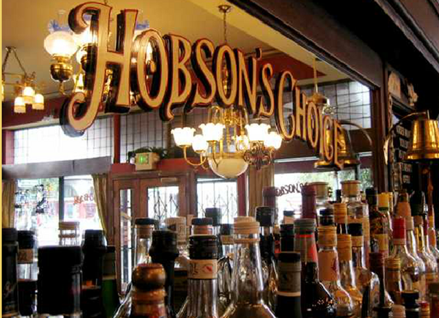 File:Hobsons Choice.png