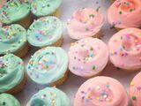SusieCakes Bakery