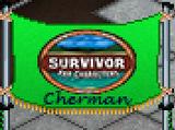 Cherman (tribe)