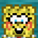 SFC12Spongebob