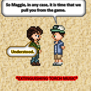 MaggieEjection