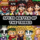 SFC10