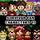 Survivor Fan Characters 13