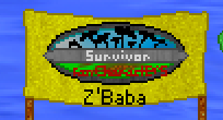 SFC5 flag zbaba