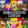 Survivor Fan Characters 2: Brains vs. Brawns