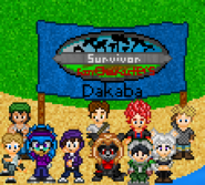 Dakaba Tribe