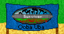 SFC5 flag oobauba