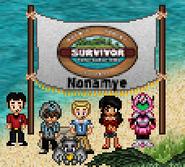Nonamye Tribe