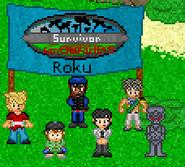 Roku Tribe