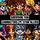 Survivor Fan Characters 19: Star Allies