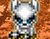 Luna SFC15 Colored