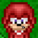 SFC4Knuckles