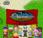 Caruga Tribe
