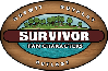 Survivor Fan Characters Wiki