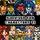 Survivor Fan Characters 11