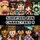 Survivor Fan Characters 9