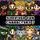 Survivor Fan Characters 7