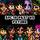 Survivor Fan Characters 18: Past vs. Future