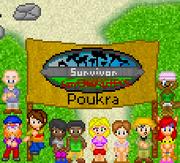 Pokura Tribe