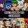 Survivor Fan Characters 4: Fans vs. Canons