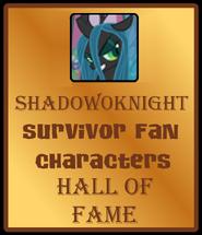 Shadow0knightplaque