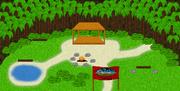 Caruga camp