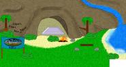 Roku camp