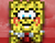 Spongebob Colored