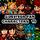 Survivor Fan Characters 15