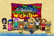 Wichibu Tribe