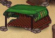 Bulu camp2