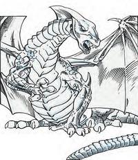 White Dragon 2e
