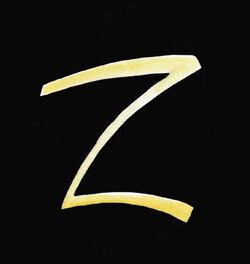 Zhentarim Symbol