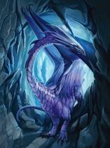 Purple Dragon 4e