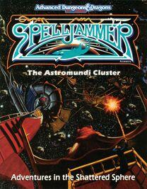 Sj-box-astro-book2