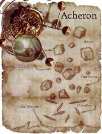 Acheron01